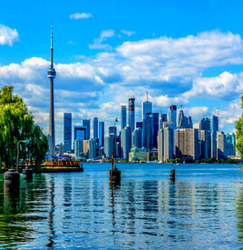 taxi from buffalo airport to canada toronto - transportation from buffalo airport to toronto canada