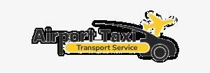 buffalo airport taxi transport service - buffalo airport taxi - taxi from buffalo airport to Niagara falls canada