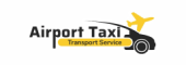 buffalo airport taxi transport service - buffalo airport taxi - taxi from buffalo airport to Niagara falls canada