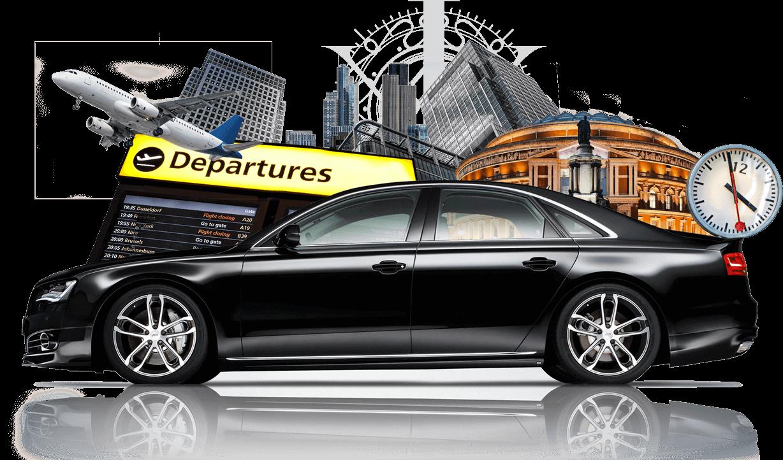 Buffalo airport taxi - airport taxi buffalo ny