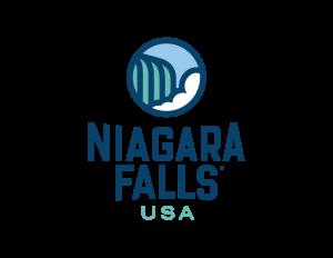 taxi from buffalo airport to Niagara falls ny - transportation from buffalo airport to niagara falls ny